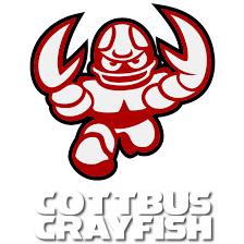 Cottbus Crayfish