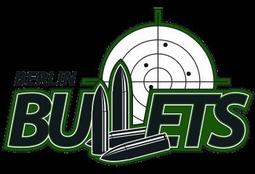 Berlin Bullets