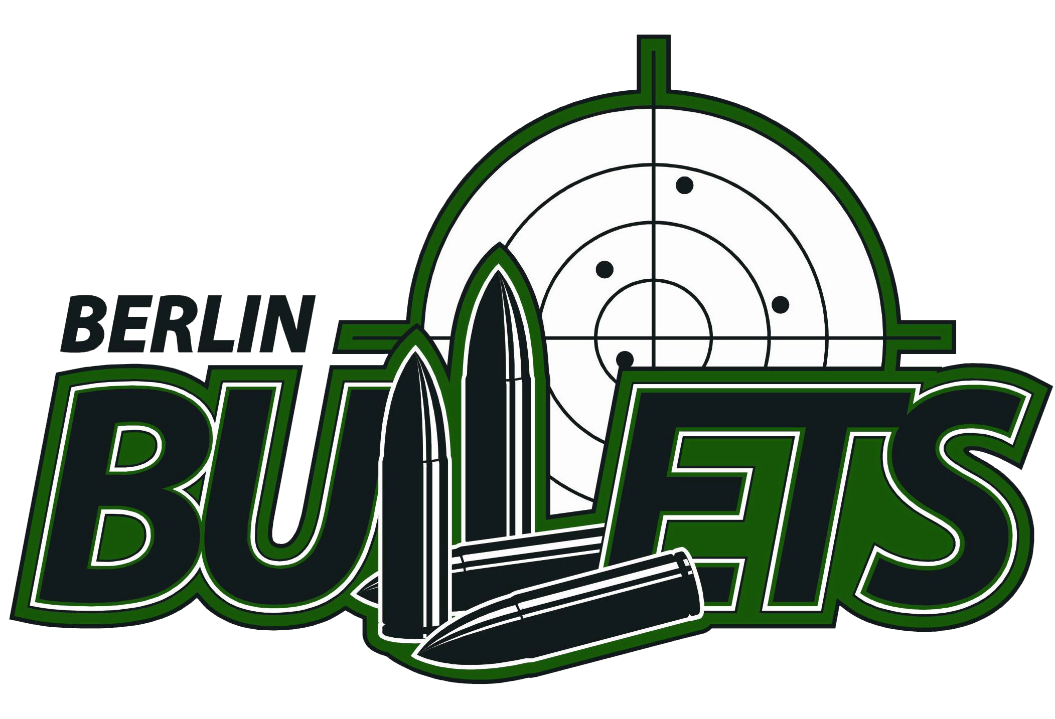 Berlin-Bullets-Logo-transparent-1.png