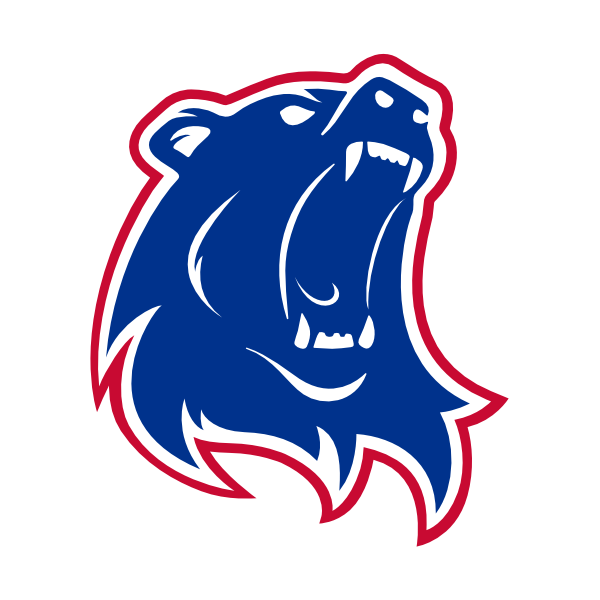 Berlin Bears Logo – Berlin Bears – American Football