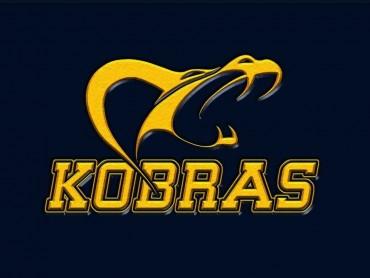 Berlin Kobras