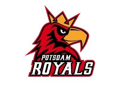 Logo-Potsdam-Royals-1.jpg
