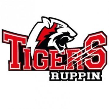 Neuruppin White Tigers