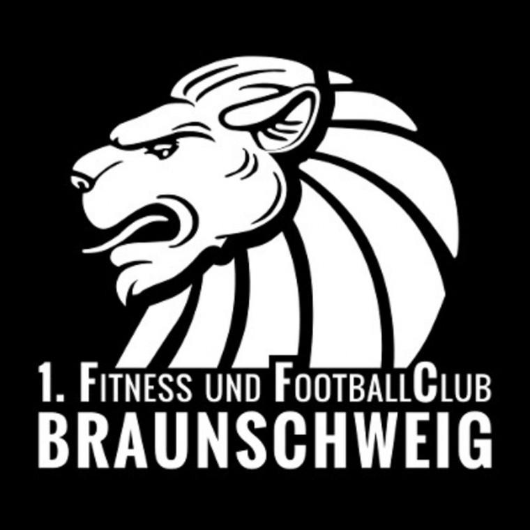 Braunschweig FFC