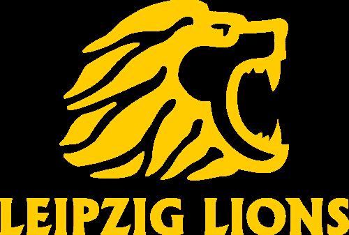 csm_leipzig_lions_21_3c990691d2-Kopie.png