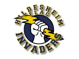 hildesheim-inv.png