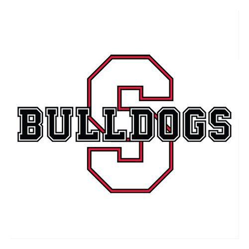 Spandau Bulldogs