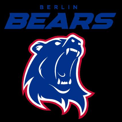 bears_logo_new